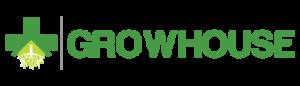 GrowHouse