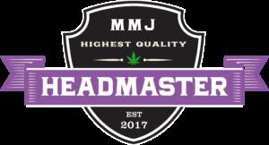 HM-MMJ-Logo-Web-rev